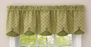 green decor decorate by color moocowmeadows