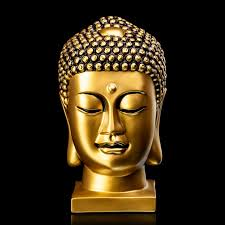 buy home decor items online india one can now buy buddha statue online in india on address home a