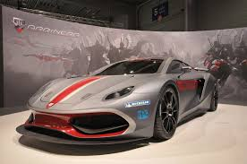 newest supercar say hello to the newest supercar of the arrinera hussarya
