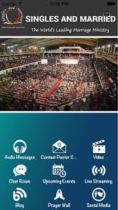 Live Prayer Chat Room by Singles U0026 Married Android Apps On Google Play