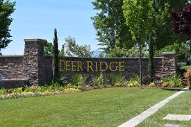 Homes For Sale Brentwood Ca by Deer Ridge Alder U0026 Associates Realtors