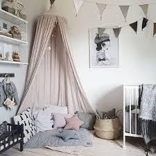 rideaux chambre ado fille les 25 meilleures idées de la catégorie rideau chambre garçon sur