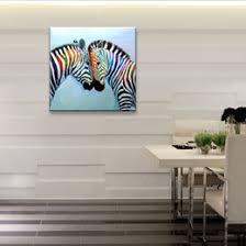 giraffe oil paint online wholesale distributors giraffe oil paint