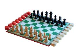 shop for economy wooden chess sets at official staunton antique