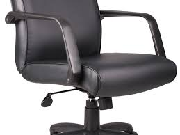 Swivel Chairs For Office by Office Chair Living Room Remarkable Swivel Chair Living Room