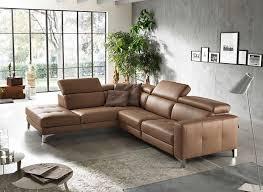 italienische design sofas italienische sofa die stilvoll möbel für ihr wohnzimmer