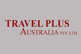travel plus images Travel plus australia pinewood shopping village jpg