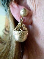 bergere earrings bergere jewelry ebay