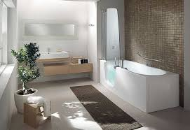 Shower Bathtub Combo Designs Walk In Shower And Tub Combo With Tall Clear Glass Home Interior