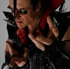 misfits halloween lyrics jen interviews jerry only from the misfits and finds someone who