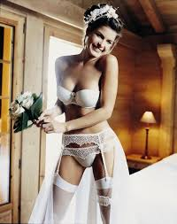 bridal lingeries bridal ideas for your wedding