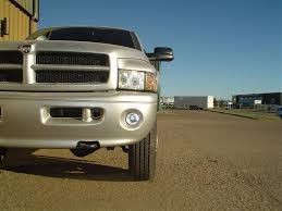 cummins truck 2nd gen 3rd gen wheels on 2nd gen truck dodge diesel diesel truck
