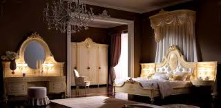 bedroom lovable elegant master bedroom design ideas bedrooms