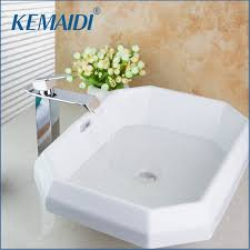 Wash Basin Designs Online Buy Wholesale Wash Basin Designs From China Wash Basin
