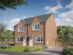 2 Bedroom Houses For Sale In Northampton Homes For Sale In Worcester Worcestershire Wr5 2sh Hatton Grange
