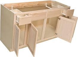 Kitchen Sink Base Cabinet Dimensions Kitchen Sink Base Cabinet Cabinets Size 24 Thedailygraff