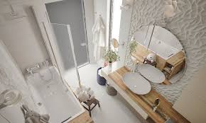 space saving ideas for small bathrooms small bathroom design ideas space saving ideas for interior