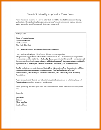 sample award recommendation letter gallery letter samples format