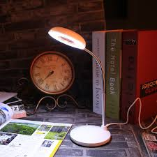 loupe de bureau mains libres mains libres loupe loupe avec la lumière polyvalent 2 dans
