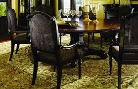 dining room tommy bahama dining room furniture interior design