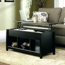 pull out coffee table pull up coffee table side pull out bed coffee table ericwatson me