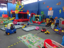 birthday places for kids ideas kids party room amazing party room for kids sketch