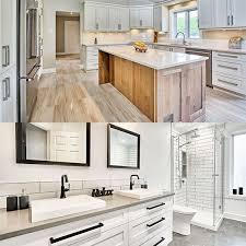 cuisine salle de bain rénovation agrandissement créa cuisines et salles de bain