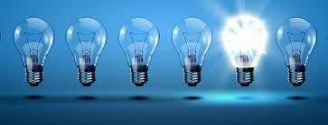 top quality commercial led lighting led light