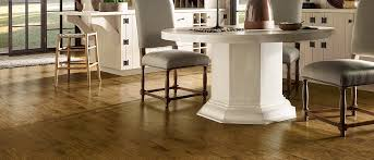 Laminate Floor Noise Soundproof U2013 Laminate Flooring Miami