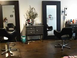 Salon Suite Geneva Il Mobbela Small 2 Chair Boutique Hair Salon And Facial Waxing Yelp Style
