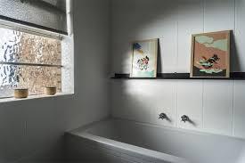 monochromatic minimalism minimalist art deco home