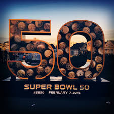 super bowl 50 manning u0027s last rodeo odds commercials halftime