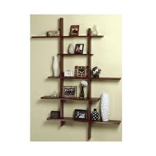 home decorators collection st louis home decorators collection 66 in x 50 in deluxe tall display