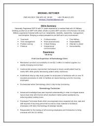 emt b resume sample eliolera com