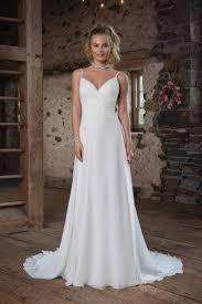 prix d une robe de mari e prix d une robe de mariée en dentelles près de bourgoin jallieu 38