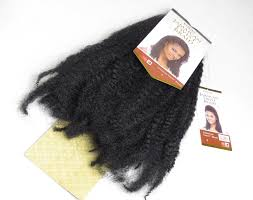 latest hair braids in kenya afro wave darling hair braid products kenya with affordable prices