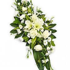 funeral flower funeral flowers