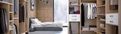 aménager sa chambre à coucher aménager un dressing dans sa chambre à coucher meublothérapie