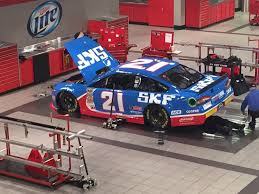 paint schemes ryan blaney u0027s 21 skf paint scheme for new hampshire nascar
