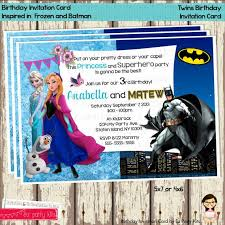 11 best super heroes images on pinterest birthday party ideas