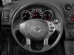 2011 lexus gs450h editors u0027 notebook automobile magazine 2011 nissan altima black coupe choice image cars wallpaper free