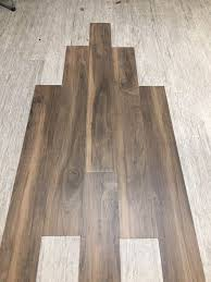 luxury vinyl flooring 6 x48 wood look vinyl canton st 69