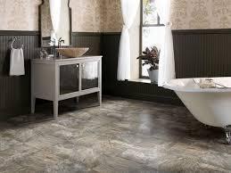 vinyl flooring for bathrooms ideas beautiful vinyl flooring ideas 1000 ideas about cheap vinyl cheap