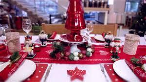 homesense home decor will u0027s homesense christmas tree and table youtube