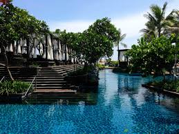 most luxury resorts in bali on with hd resolution 1700x1138 pixels