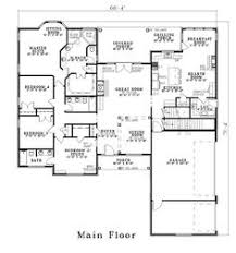 revolutionary new homes in south florida lennar u0027s next gen the