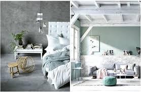 deco chambre tendance deco chambre tendance tendance deco maison le gris vert