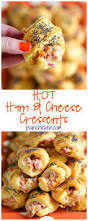 best 25 crescent roll appetizers ideas on pinterest easy