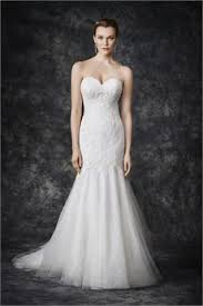 wedding dress sale uk ella rosa wedding dresses hitched co uk