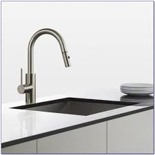 kitchen faucets consumer reports here s what no one tells you about kitchen faucet ratings